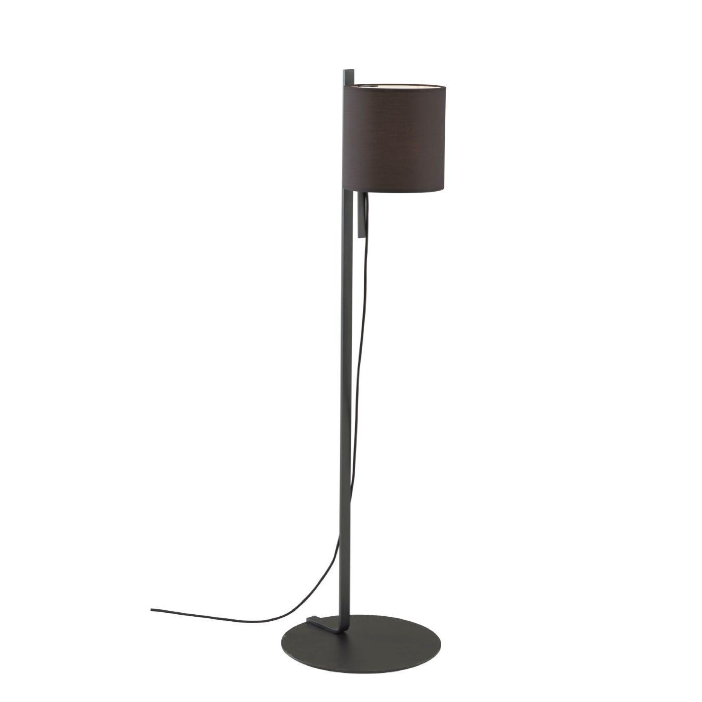Magnet Floor Lamp