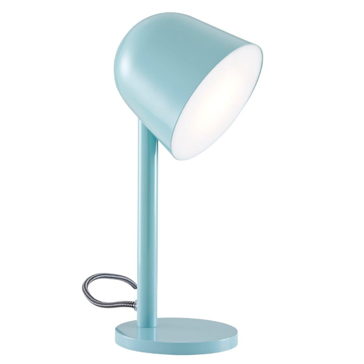 Campanule Table Lamp