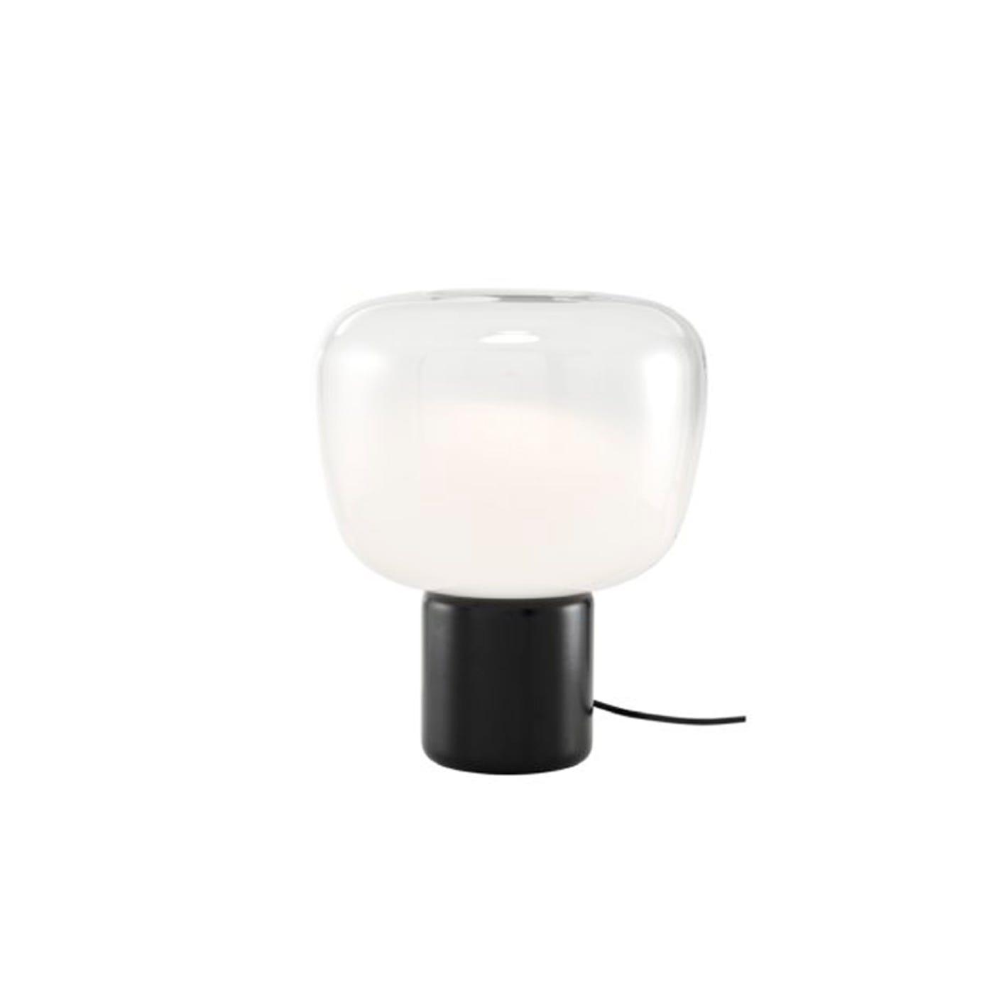 Minikin Table Lamp