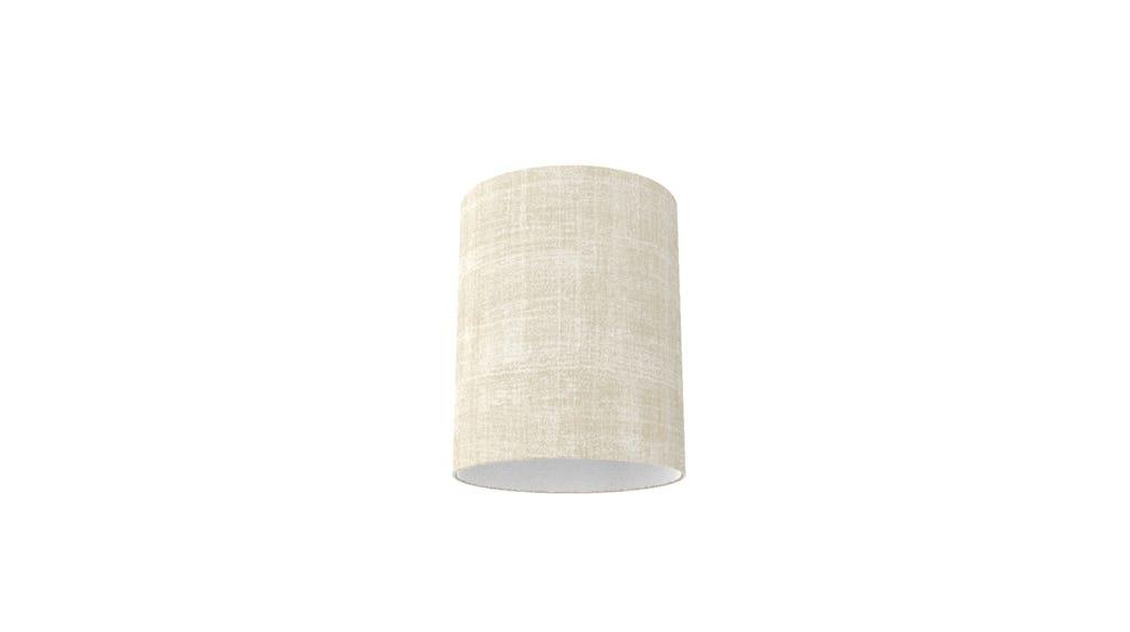Washi Shade Linen