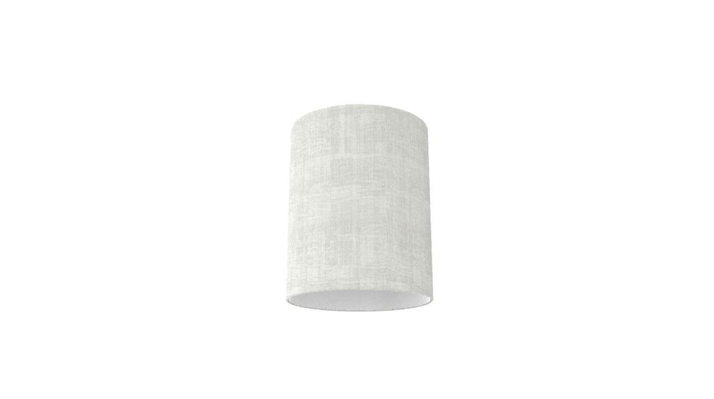 Washi Shade Slate Grey
