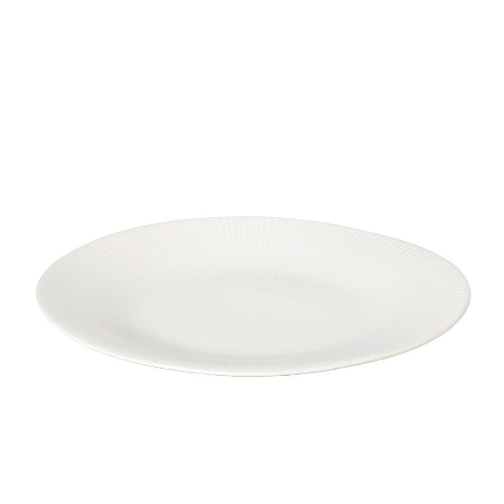 Sandvig Dinner Plate