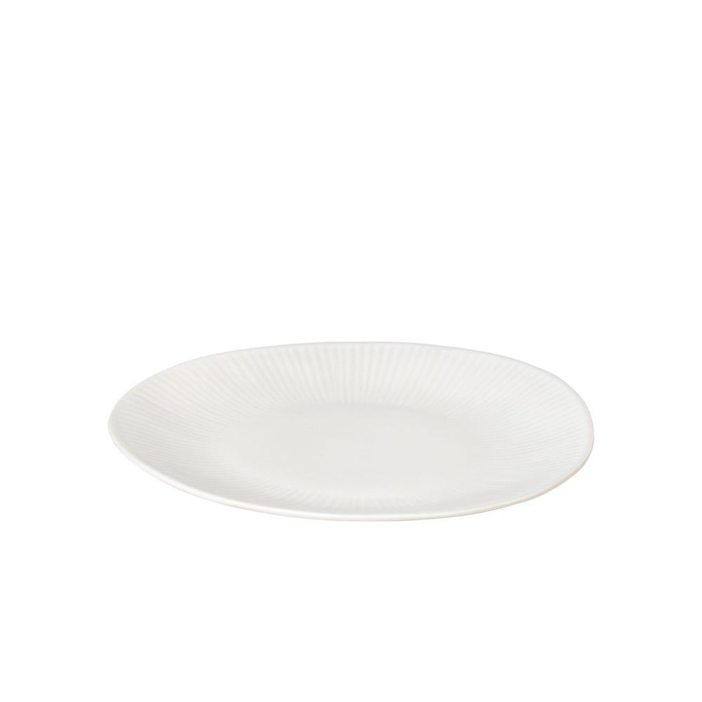 Sandvig Side Plate