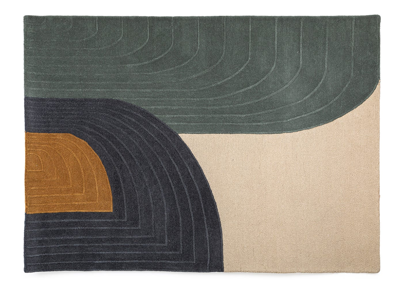 Sarto Rug Modern Rugs Home Accessories
