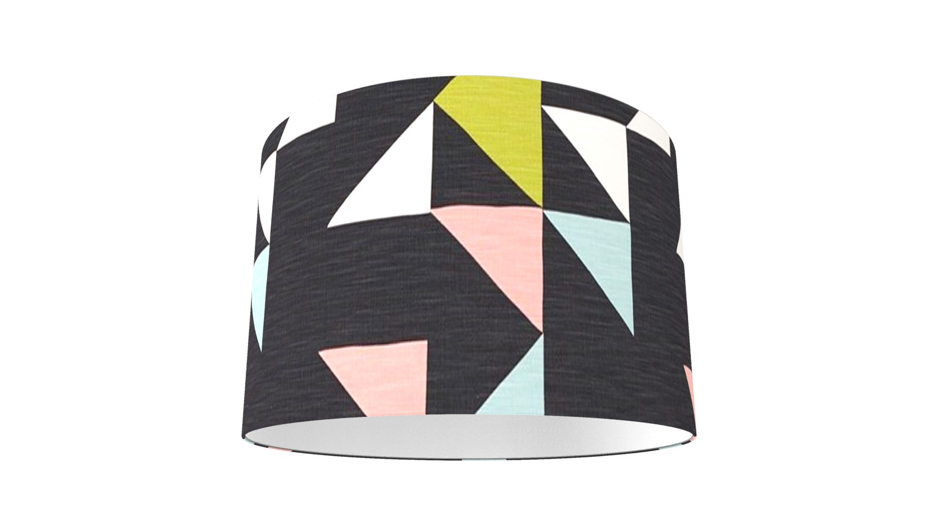 Modul Shade Rose & Midst Large