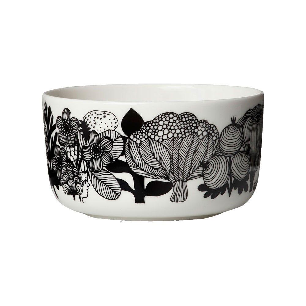 Siirtolapuutarha bowl 500ml
