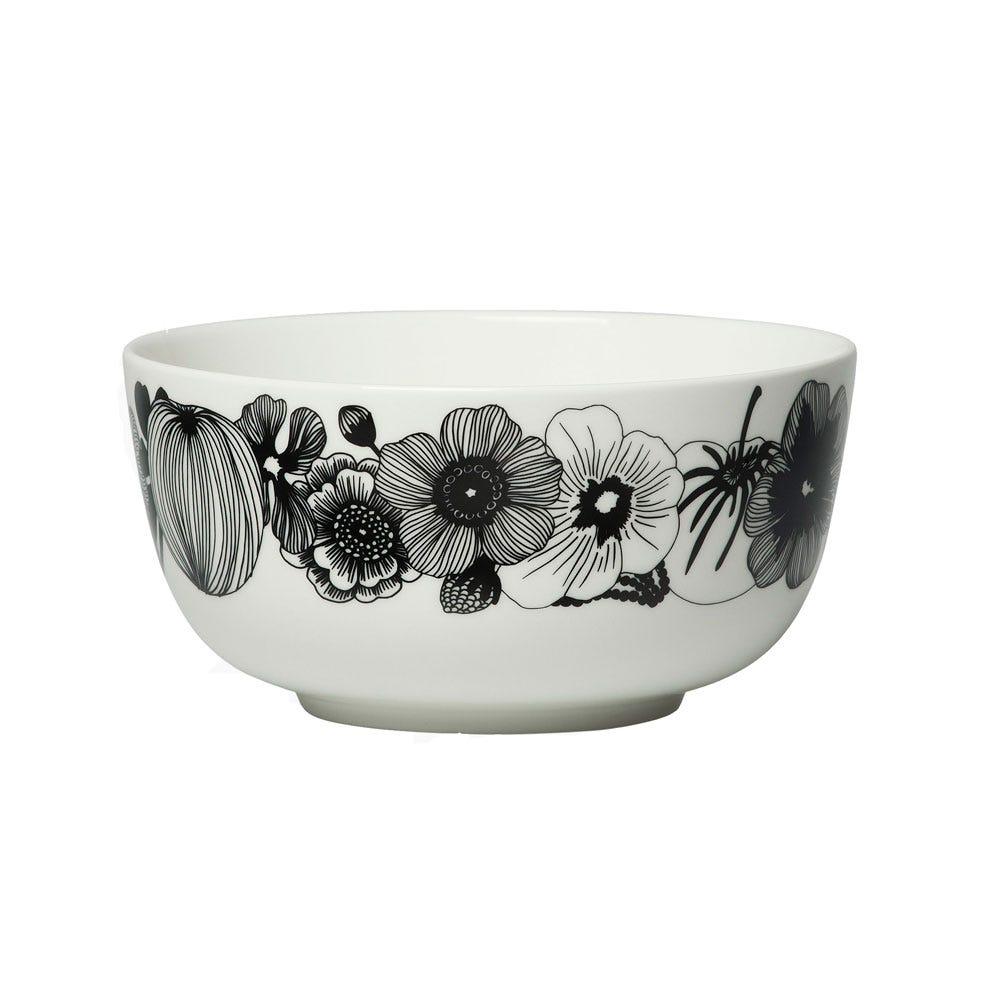 Siirtolapuutarha bowl 900ml