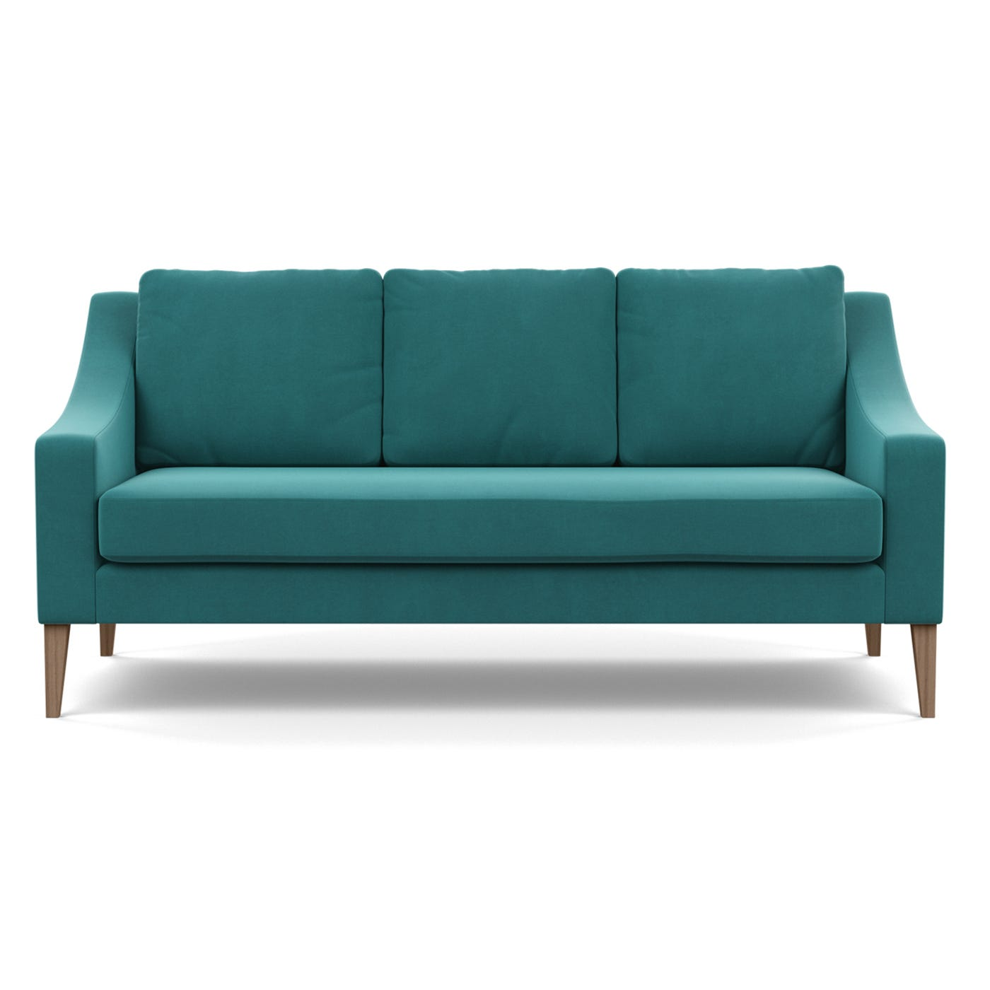 Richmond 3 Seater Sofa