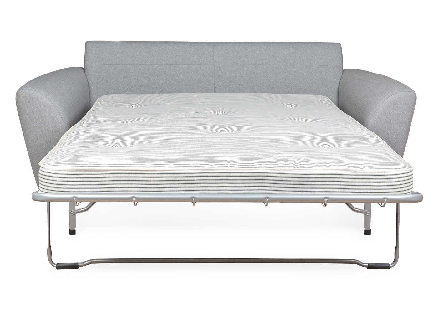 Heal39s snooze sofa bed heals for Heals sofa bed