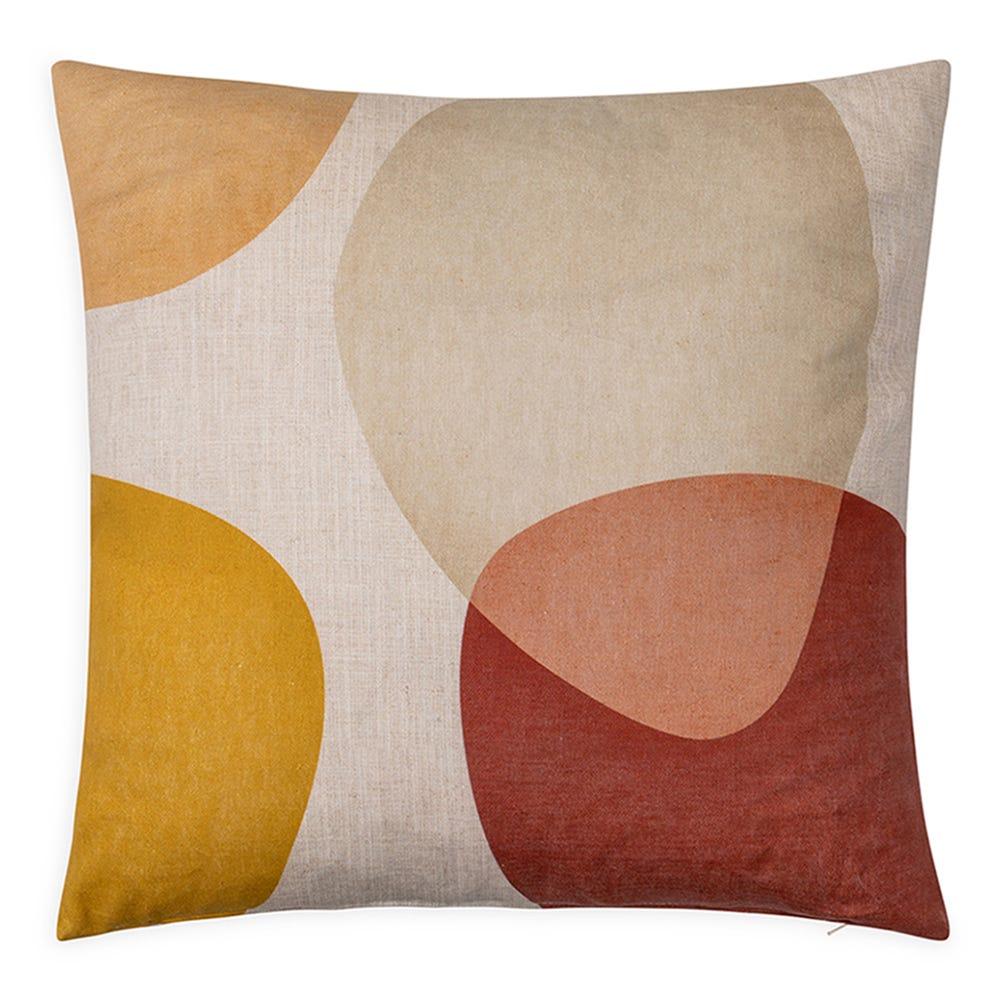 Stones Cushion