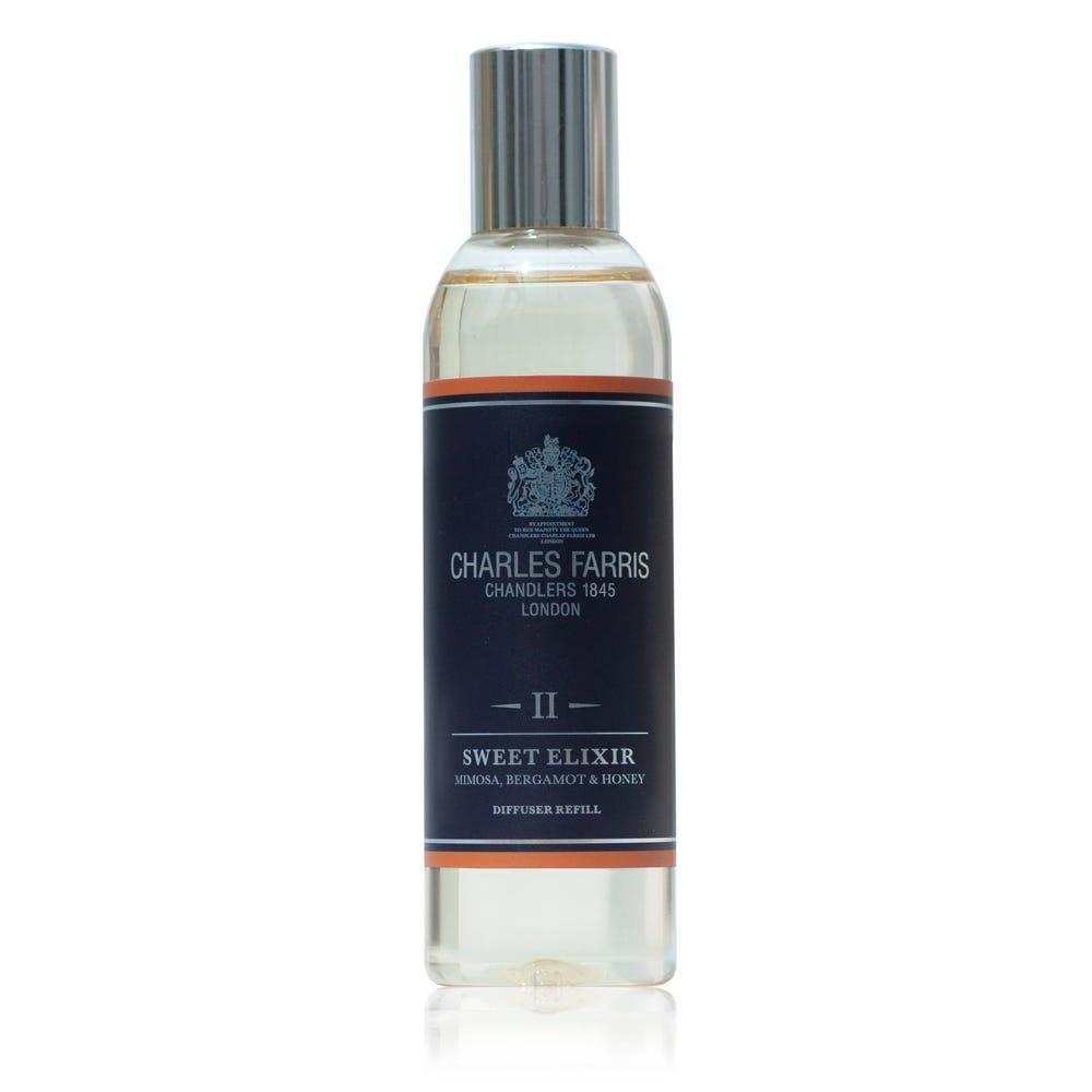 Charles Farris Sweet Elixir Diffuser Refill