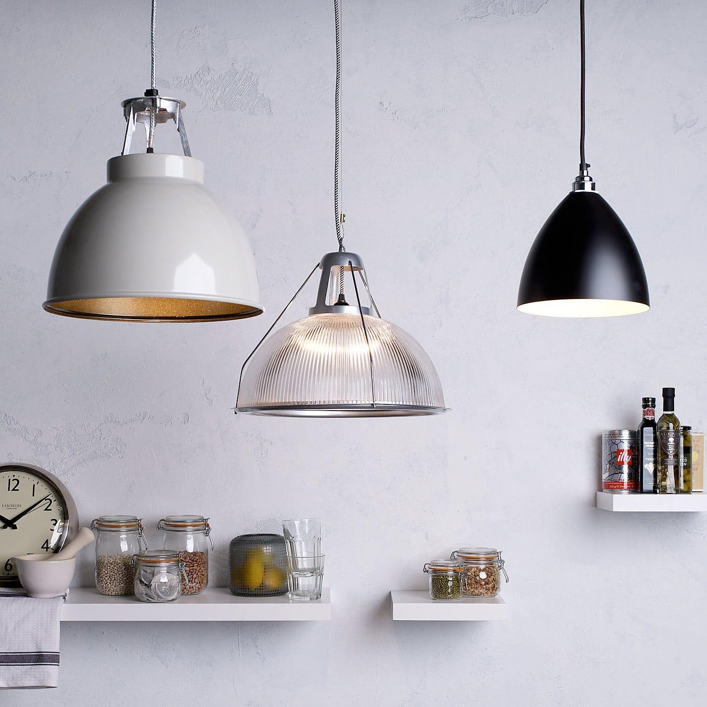 task pendant kitchen lighting lighting collections
