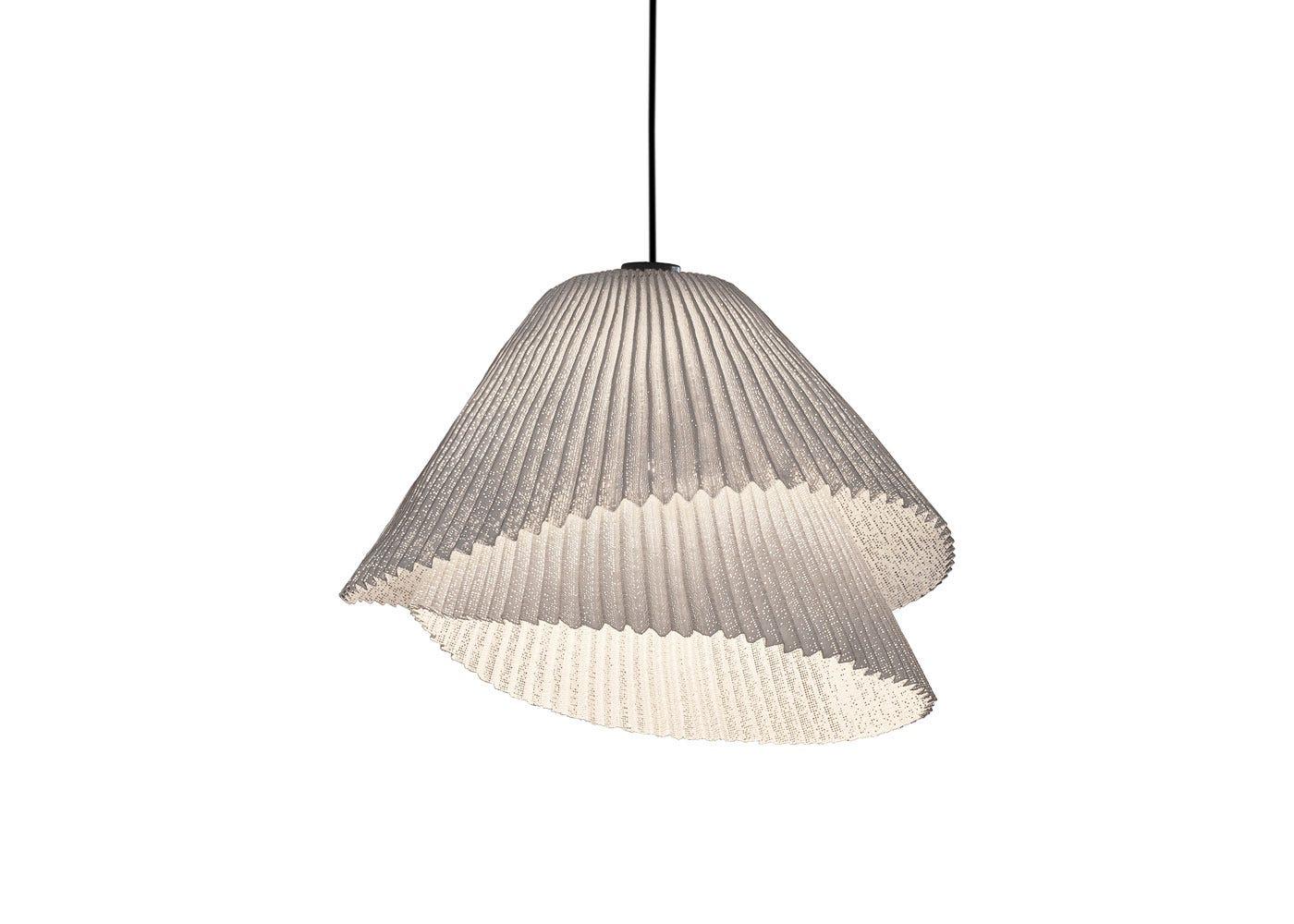 As Shown: Tempo Vivace Pendant Lamp Outdoor