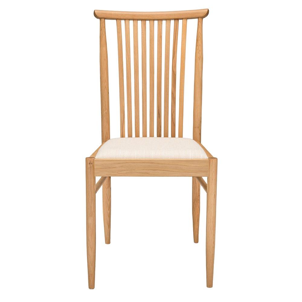 Teramo Dining Chair
