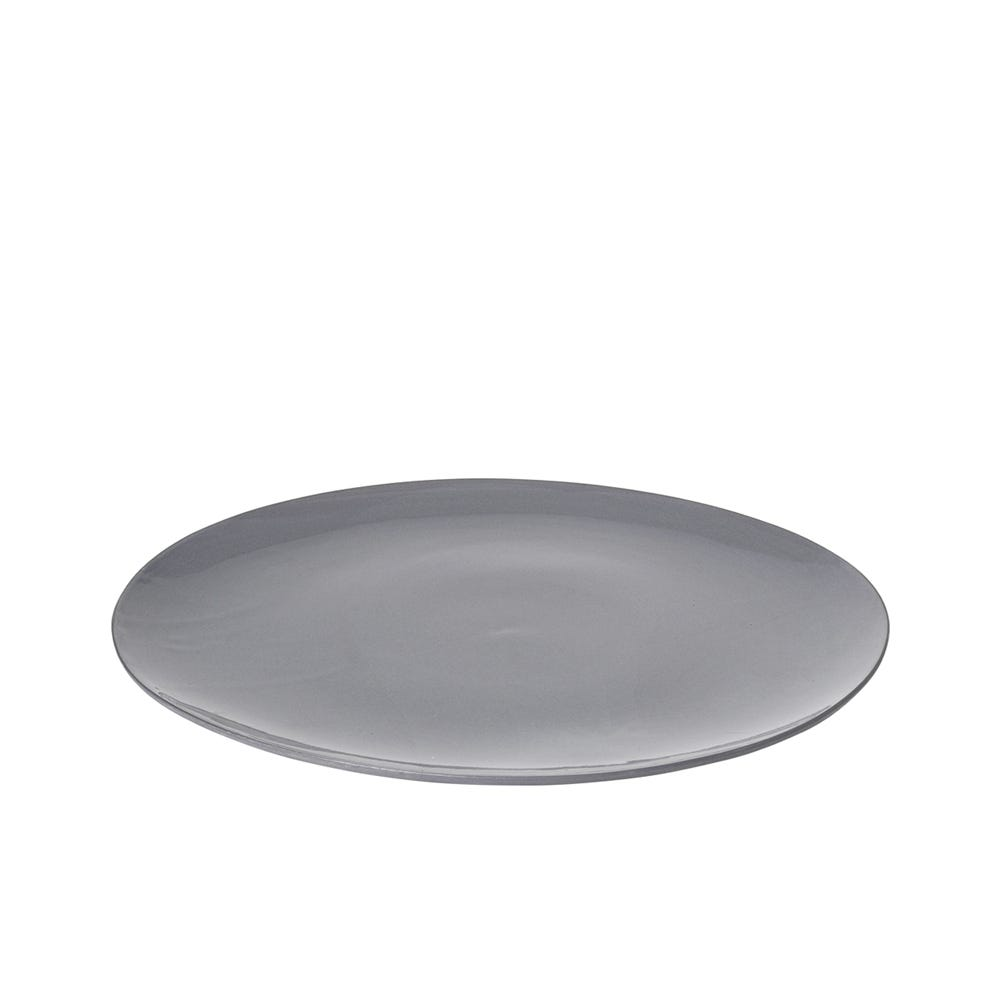 Tisvilde Dinner Plate