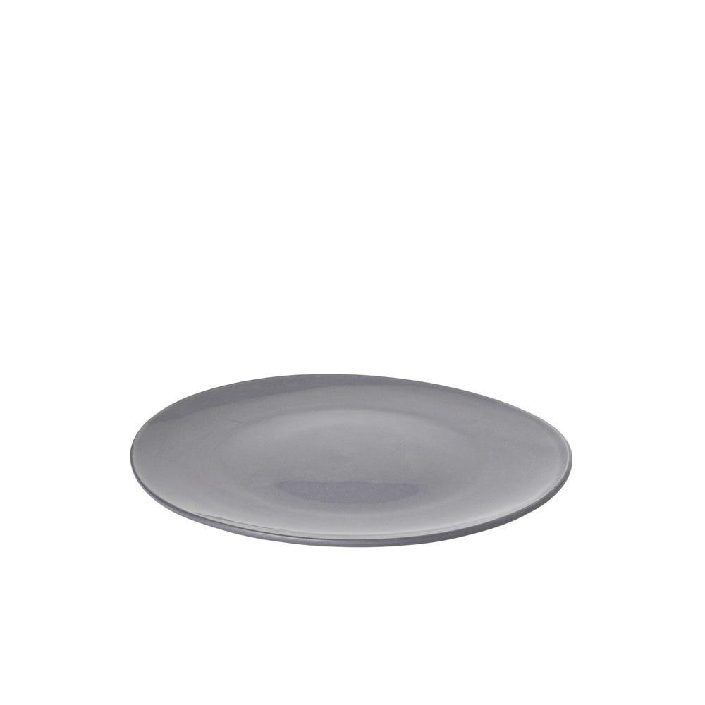 Tisvilde Side Plate