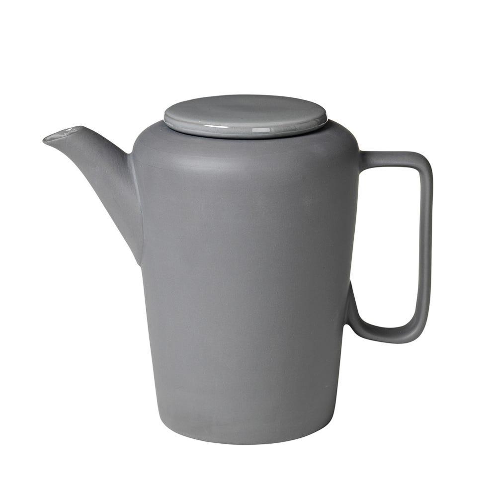 Tisvilde Teapot