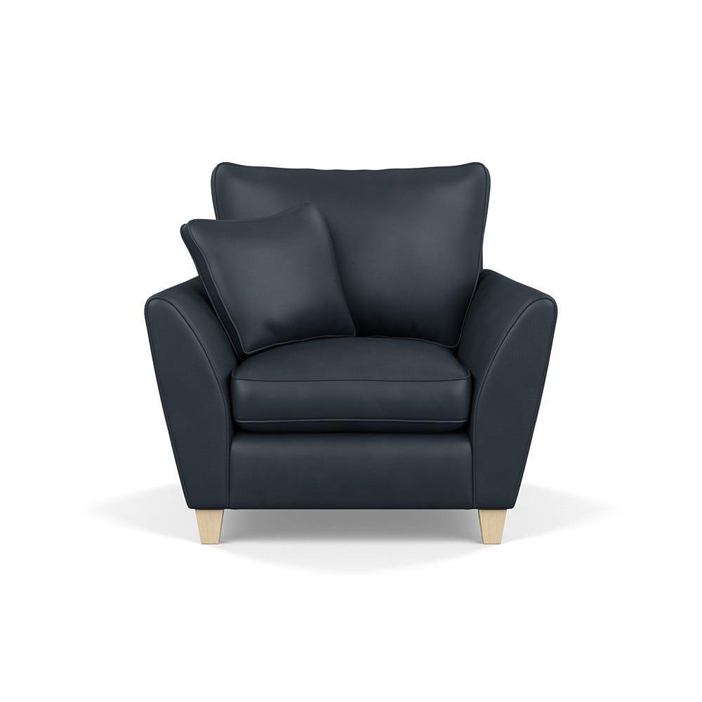 Torino Armchair