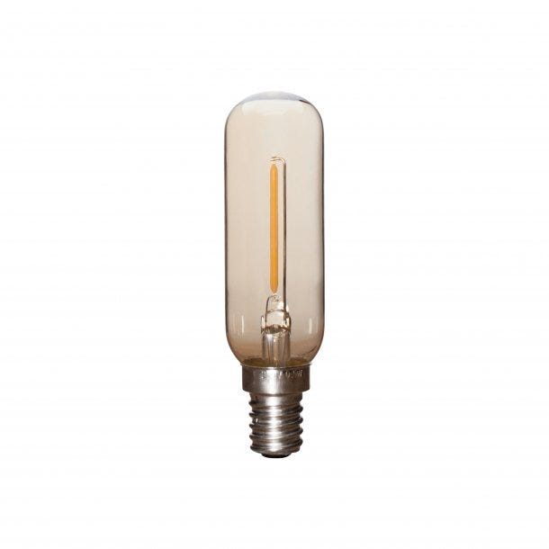 Totem I LED Bulb 1W E14