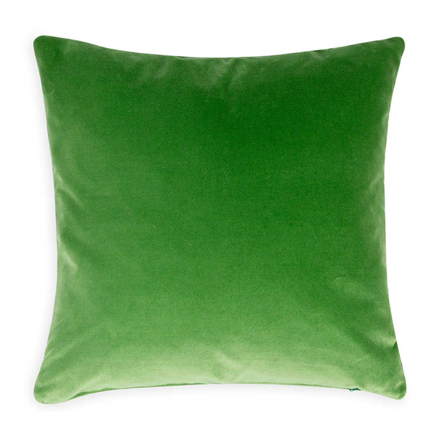 Varese Cushion