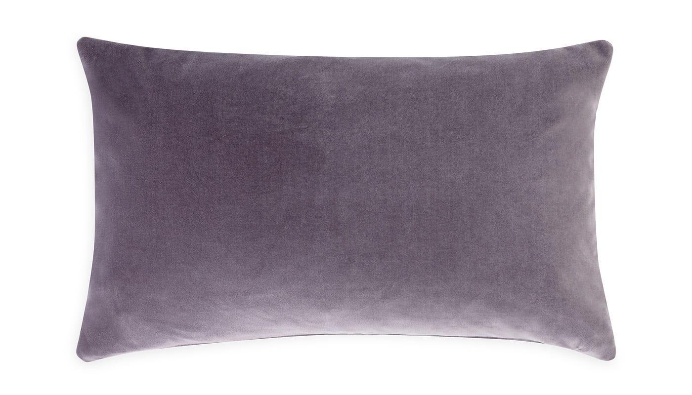 Varese Cushion Dusk 35 x 55cm