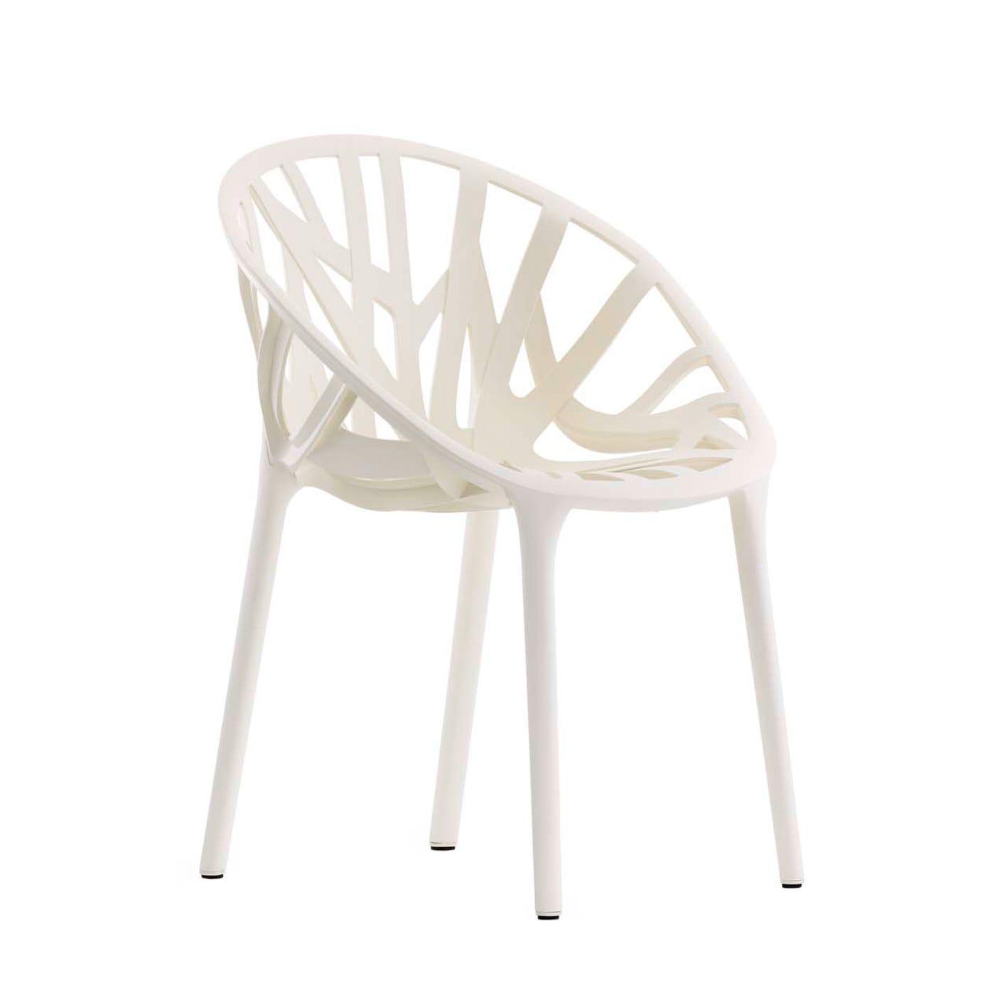Vitra Vegetal Chair | HEAL\'S