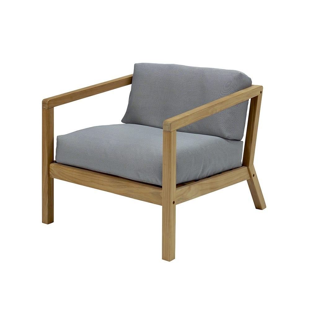 Virkelyst Garden Chair