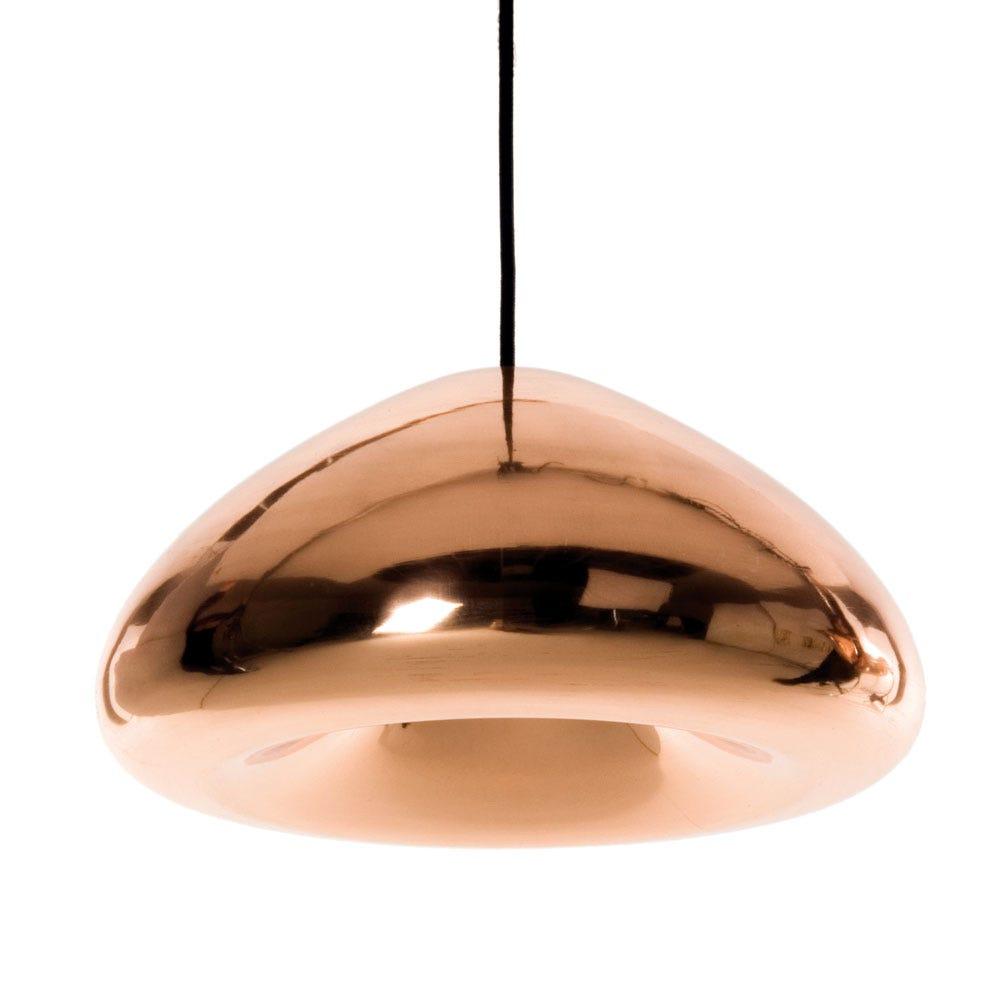 Void LED Pendant Light