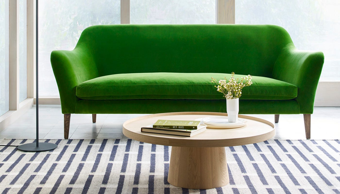 19 klippan sofa cover ebay new faux leather cover. Black Bedroom Furniture Sets. Home Design Ideas