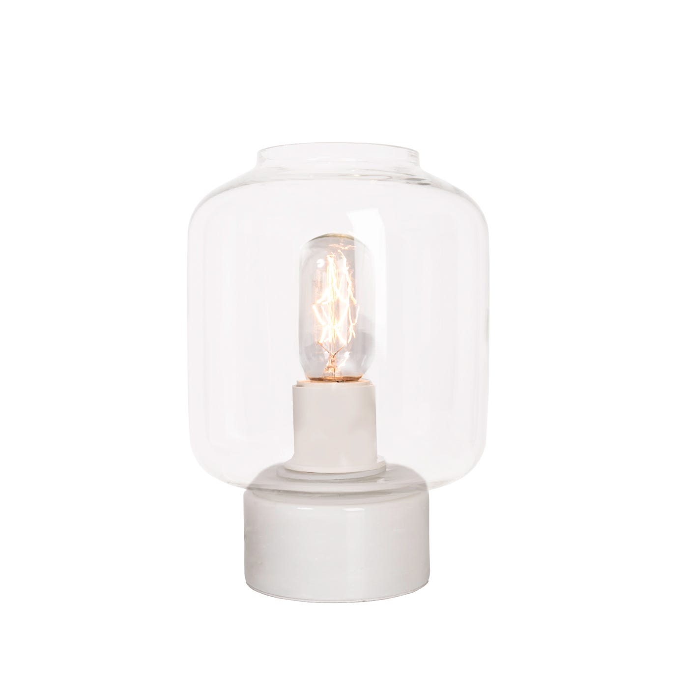 Owen Table Lamp