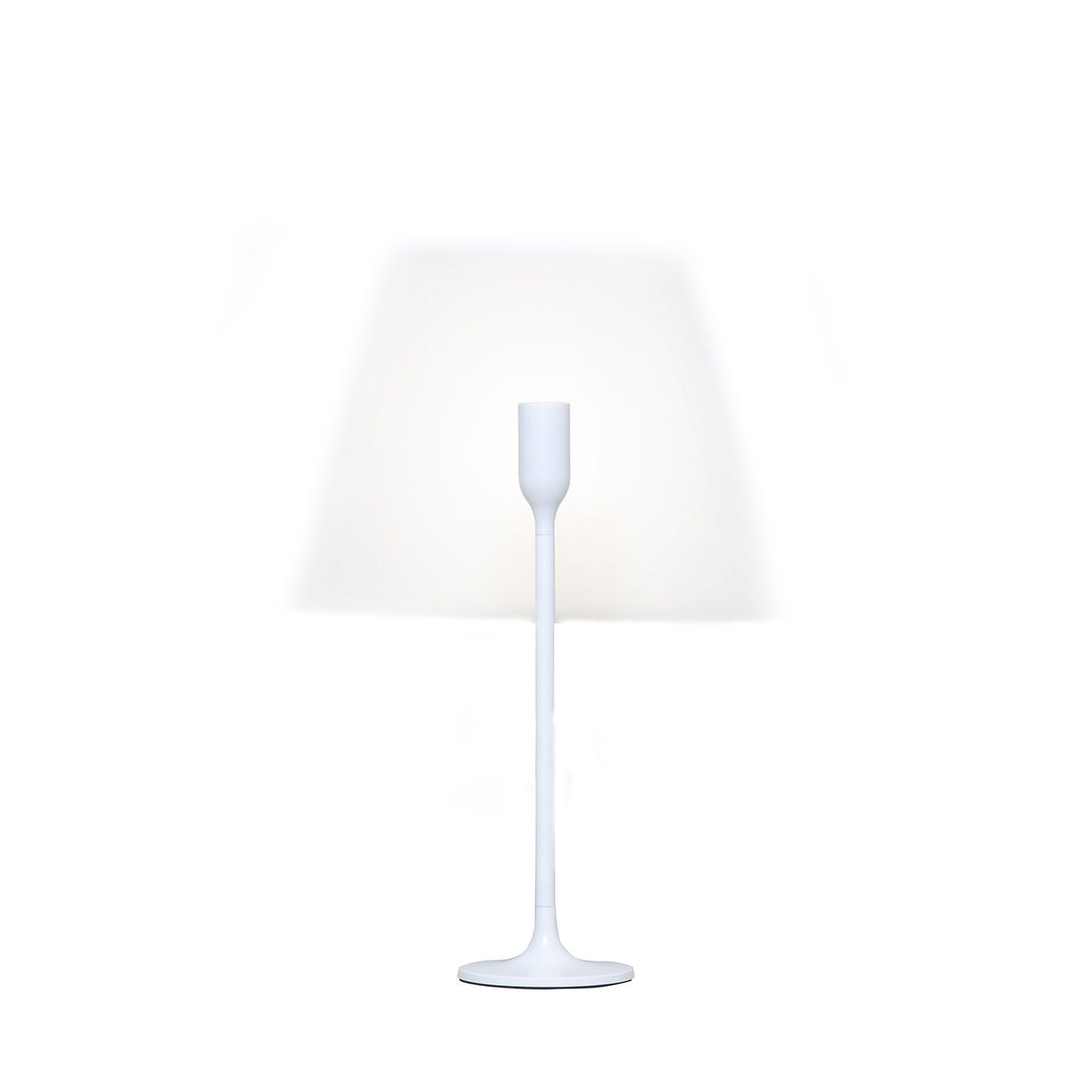 YOY Table Light
